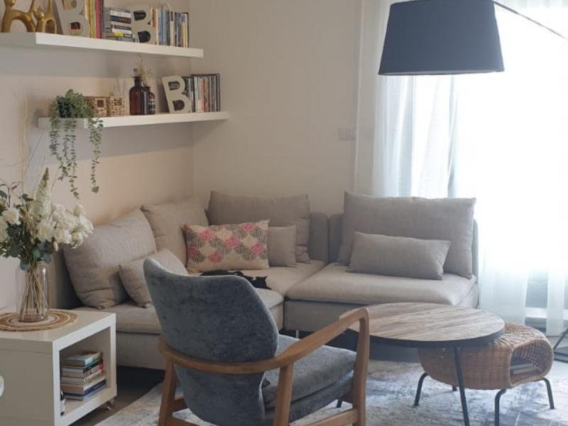 איך להתאים את הבית לעונת הקיץ ב- 5 צעדים פשוטים (19)