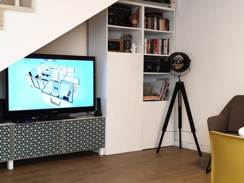 איך להתאים את הבית לעונת הקיץ ב- 5 צעדים פשוטים (2)