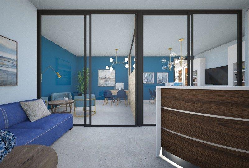 rooms_45347589_blue-lawyer-office-vivi-modern-office