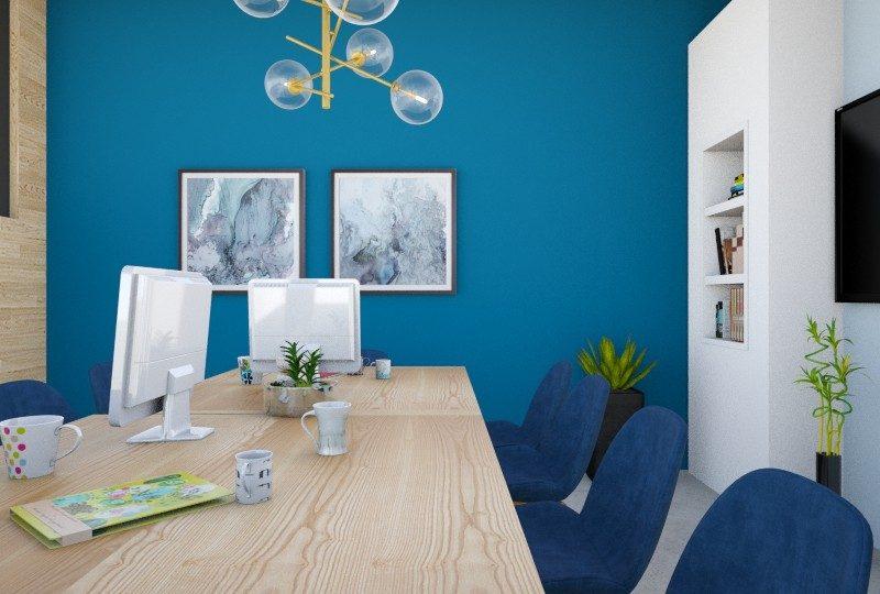 rooms_45347798_blue-lawyer-office-vivi-modern-office