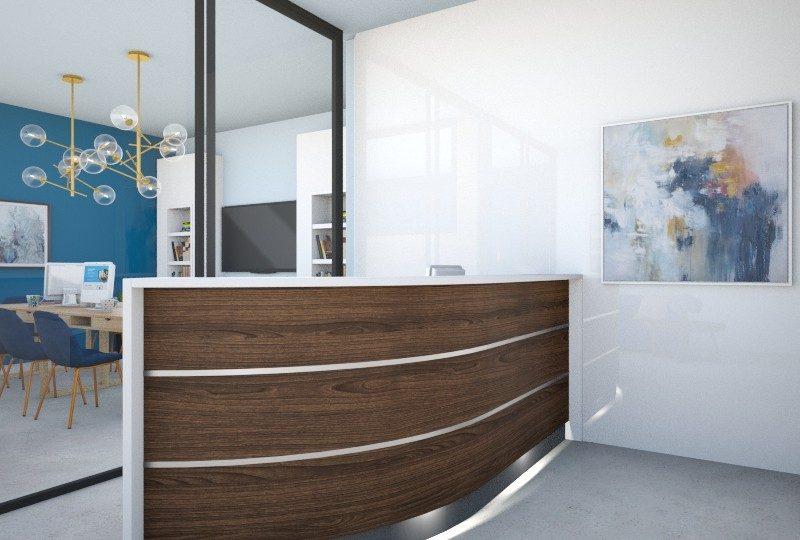 rooms_45347815_blue-lawyer-office-vivi-modern-office