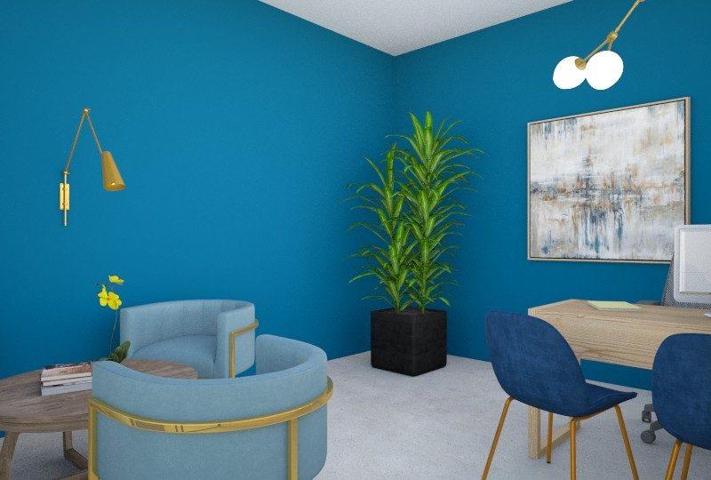 rooms_45347937_blue-lawyer-office-vivi-modern-office